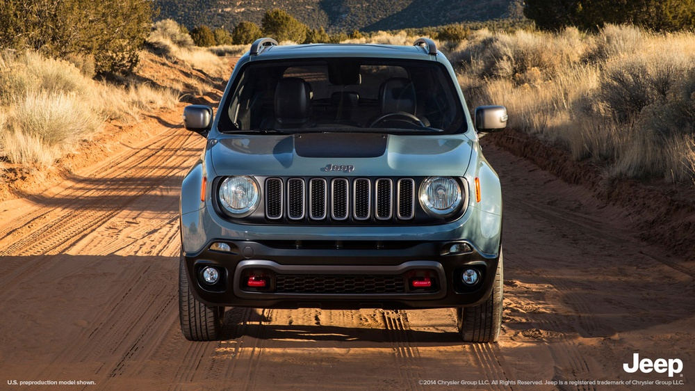 2015 jeep renegade jeepey jeep club. Black Bedroom Furniture Sets. Home Design Ideas