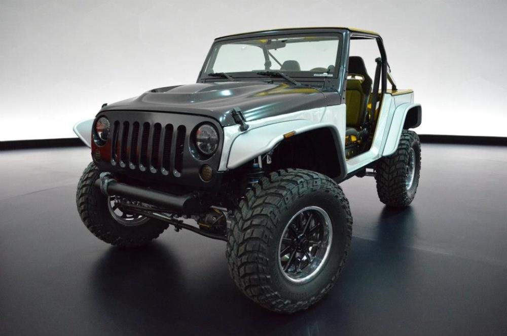 jeep concept jeep wrangler stitch jeepey jeep club. Black Bedroom Furniture Sets. Home Design Ideas