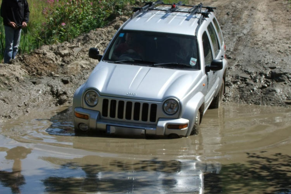 recall statement for 2004 2005 jeep liberty rear lower control arms. Cars Review. Best American Auto & Cars Review