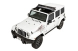 Hardtop Sunrider for JK from Bestop