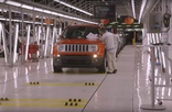 Jeep Sales Up for September 176% for September