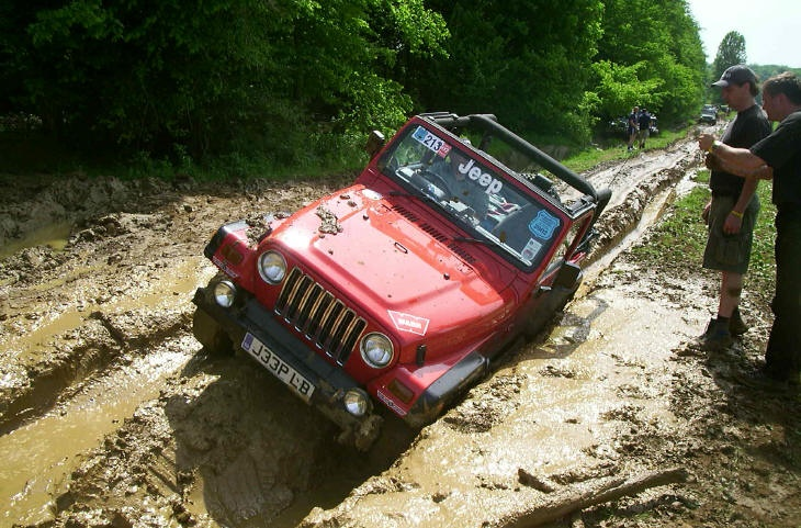 325847  mon Issues And Fixes Gathering Info moreover Best Bracket Names 2013 further 1997 Tj Wrangler Sport also  in addition Rl77 2000. on 2003 jeep wrangler 4 inch lift pitman arm